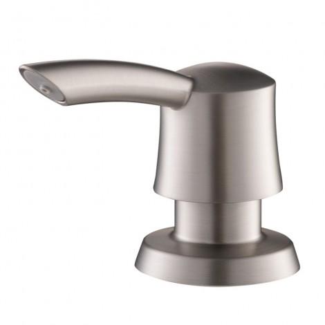 Дозатор для жидкого мыла   KSD-51