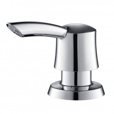 Kraus Kitchen Soap Dispenser