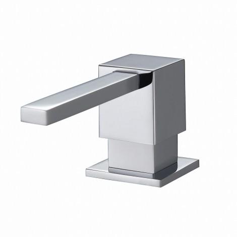 Disontinued - KRAUS Soap Dispenser