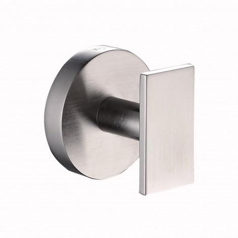 KRAUS Imperium Bathroom Accessories - Hook