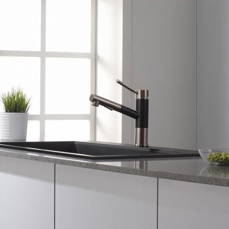 KPF-1750 Смеситель для кухни